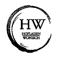 Hofladen Wonisch